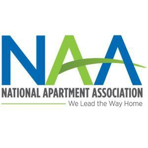 2019 NAA IMPORTANT DATES!