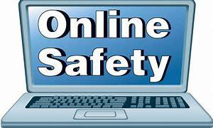 Rutherford Co. Online Safety Page