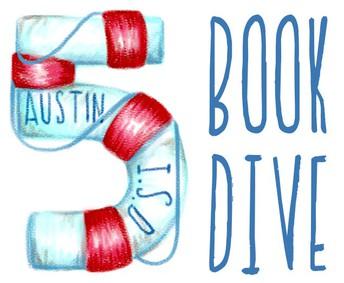 BookPeople: Book Dive