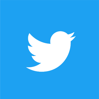 Visit Twitter to see our latest events!