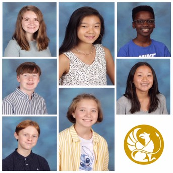Students Selected for All-State Orchestra