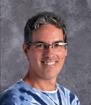 Mr. Liebergen