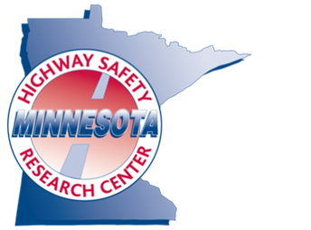 MN Highway Safety & Research Center 55+ Driver Discount Program (In-person)