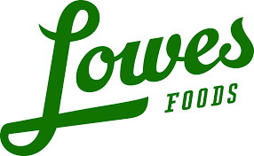 IMPORTANT--Your Lowe's Foods Card needs to be relinked!