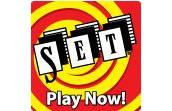 Play SET online