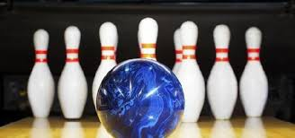 RSM Wednesday: Bowling!