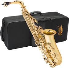 Saxophone Interest Form (7th Band Only)