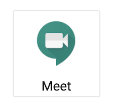 STEP 3:       Type in the code and join the Meet.