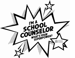 Need a Counselor?