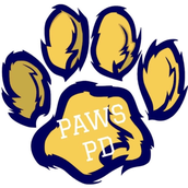 PAWS PD
