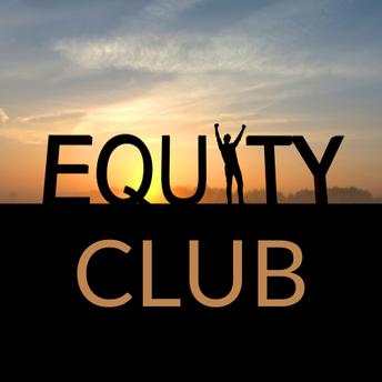Equity Club