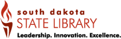 School Library Services page