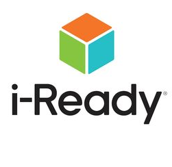 New Info: iReady Diagnostic Assessments