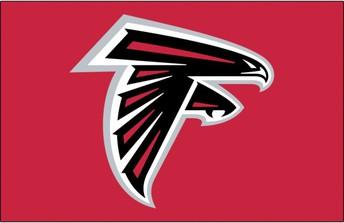 9월 10일 목요일 NFL Kick Off