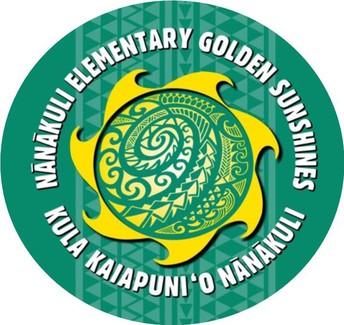 Nanakuli Elementary School Health Room Contacts