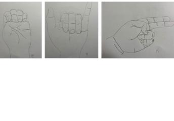 ASL Name