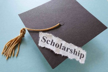 NSA-NSF 2018 SCHOLARSHIPS - APPLICATION DEADLINE IS 19 MARCH