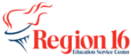 Region 16 Family Engagement Resource Newsletter