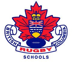 BC SECONDARY SCHOOLS RUGBY UNION SCHOLARSHIP