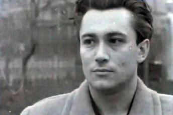 Дмитрий Быков о Юрии Нагибине