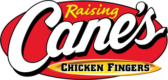 EAT AT RAISING CANE'S ON MONDAY, MARCH 8 AND SUPPORT THE UPCOMING SHS SPRING MUSICAL