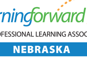 Learning Forward Nebraska
