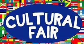 Big Hollow Cultural Fair- MAY 15TH!!!