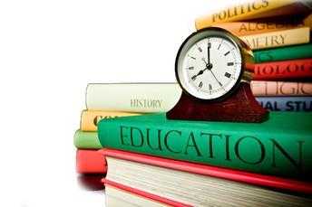 School Hour Reminders