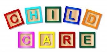 Child Care Update