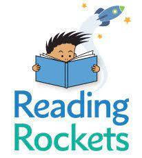 Seeking Help for a Struggling Reader: Seven Steps for Teachers