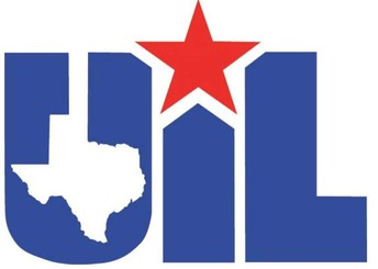 UIL Marching Contest Dates & Information
