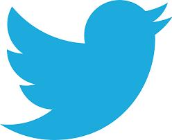 MLP Twitter