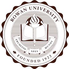 Rowan's 2021 Think Like an Entrepreneur Academy