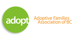 ADOPTIVE FAMILIES ASSOCIATION OF BC BURSARIES