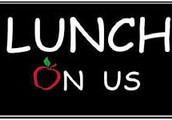 FREE LUNCH PROGRAM EXTENDED
