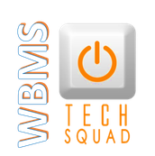 Join the WBMS Tech Squad
