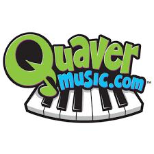Quaver Music APP