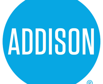 TASTE ADDISON