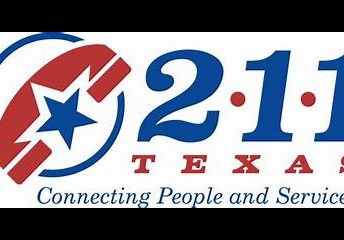 San Antonio 211 Connecting People and Services