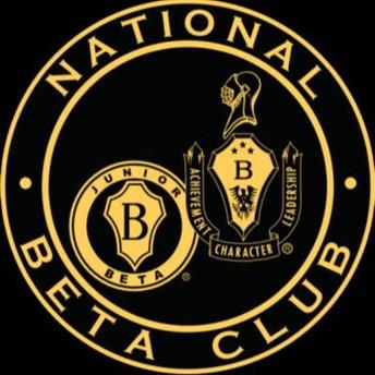 Beta Club Induciton