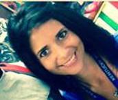 Becky Martinez, B.S.