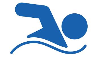 Council Rock Community Aquatics Program