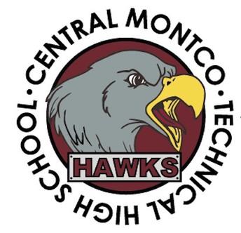 Central Montco Technical High School