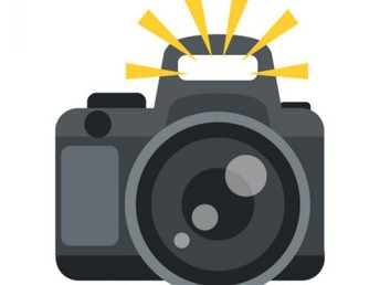 Picture Day Snaps at Home - Time is Running Out to Submit Your Picture