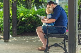 New Montessori Matters Readers