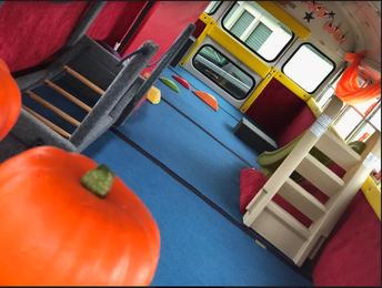 Pumpkin Time!