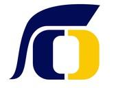 Spotlight On The Ridge:  ORHS Sports info Week of 1/15/18