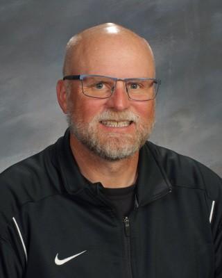 Mr. Schiedt