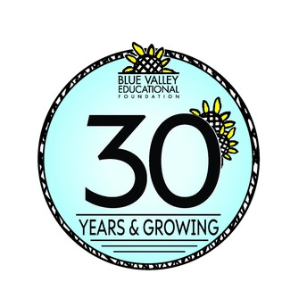 Mark your calendar, grab your coffee and help BVEF celebrate 30 years