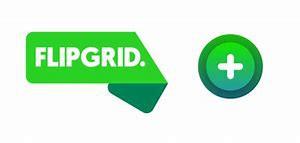 Flipgrid Basics Virtual Training